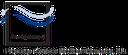 Logo Protecmed
