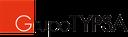 Logo Typsa